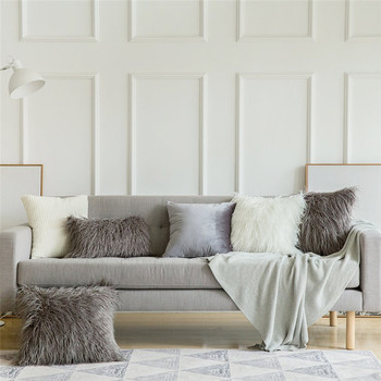 Sofa Decorative Throw Pillowcases