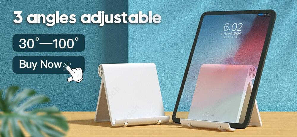 iphone ipad xiaomi samsung huawei telefone tablet