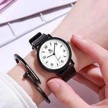 Children's Watch Fashion Luminous Pointer Wristwatch Quartz Clock Sport Kids Watches