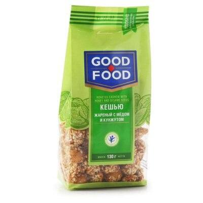 Food Nut & Kernel GOOD FOOD 546091