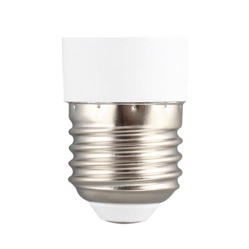 Lamp Holder E27 To E40 E14 Lighting Bases Lamp Bulb Holder 220-230V Socket Base Light Adapter Lamp Base Holder Flame Retardant
