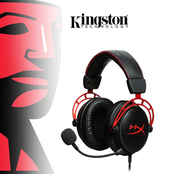 kingston-hyperx-cloud-alpha-limited-edition-e-sports-headset-microphone-gaming-headset-mobile-wired-microphone-wire-control