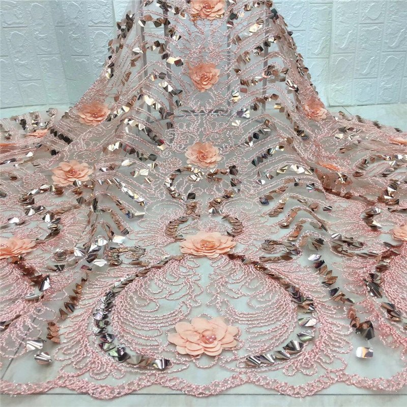 african lace fabric (46)