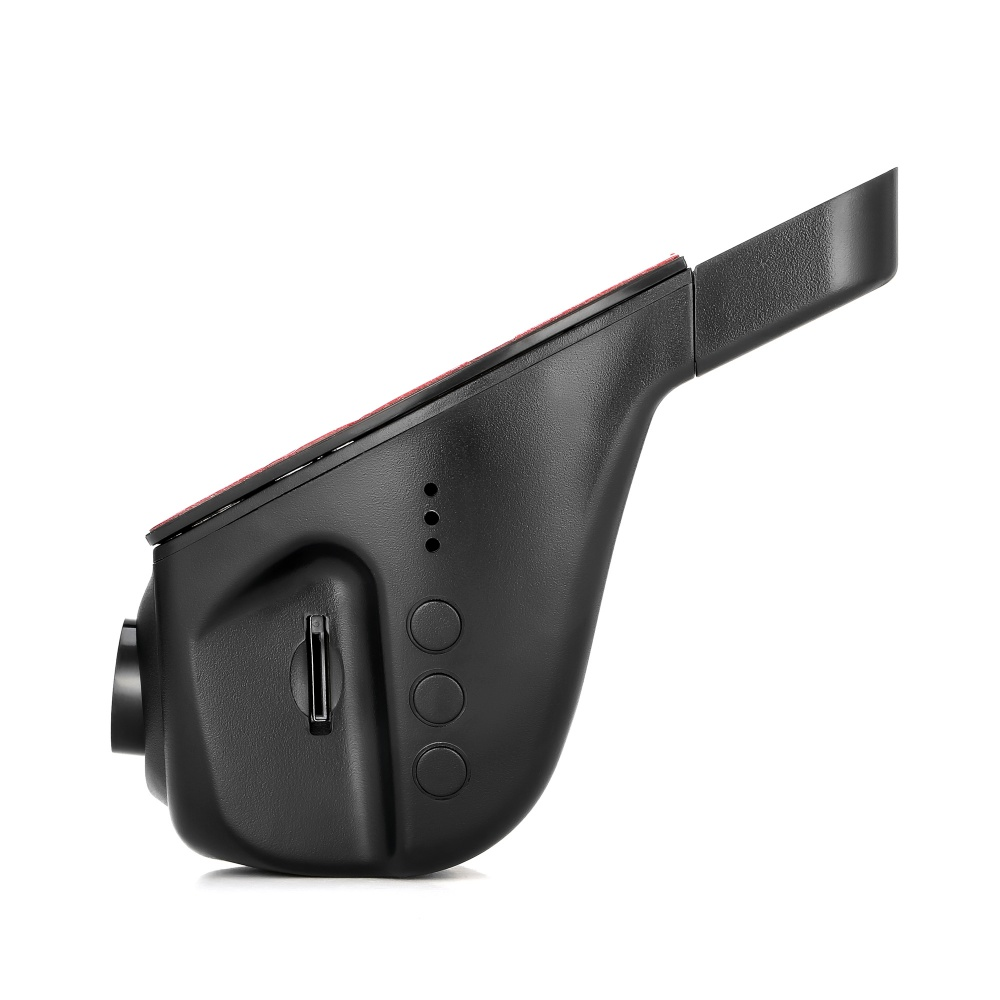 2019 neue USB Auto DVR Kamera Fahren Recorder HD 720P Auto Dash Cam Recorder Für Android 9.0 6,0 5,0 4,5 DVD GPS-Player Auto Kamera