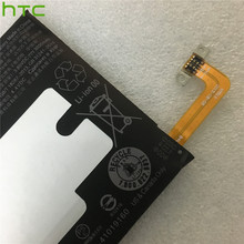 HTC Original mobile phone battery B2PS61