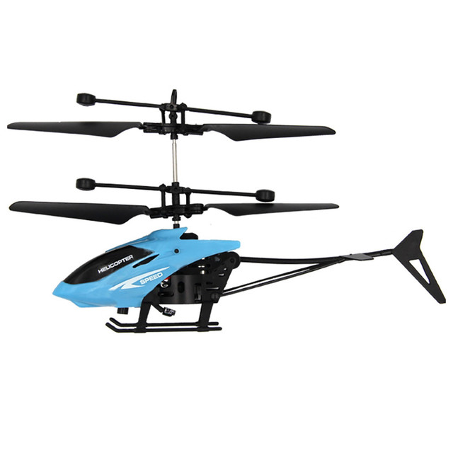 Mini Rc Infrared Control Induction Helicopter Aircraft Flashing Light Toys Christmas Gift Kids Toys Juguetes Zabawki Brinquedos 5