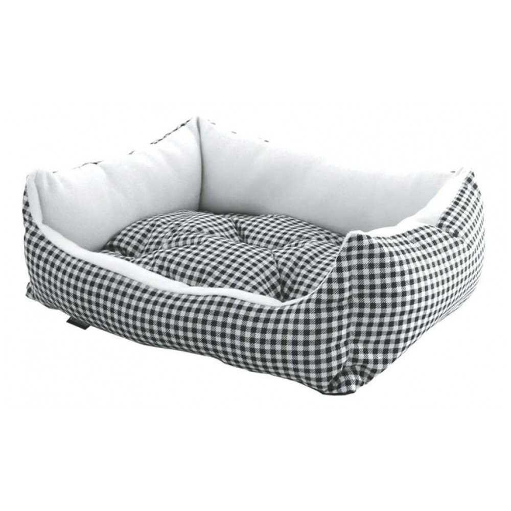 Home & Garden Pet Products Dog Supplies Dog Beds/Mats GAN 149825 pearl pet dog jewelry necklace random color