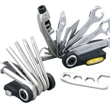 Wrench-Tool-Set Multi-Function-Tool-Kit Road-Bike Topeak Alien-Ii Cycling-Combination