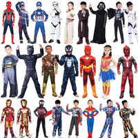 Super-herói homem de ferro homem de ferro homem formiga hulk preto pantera super-herói super-herói