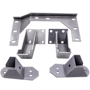 Kit de montagem do motor para cilindro, para nissan 240sx s-chassis s13 s14 1989-1998 rb 20, rb 25, rb20cadete, rb25iote