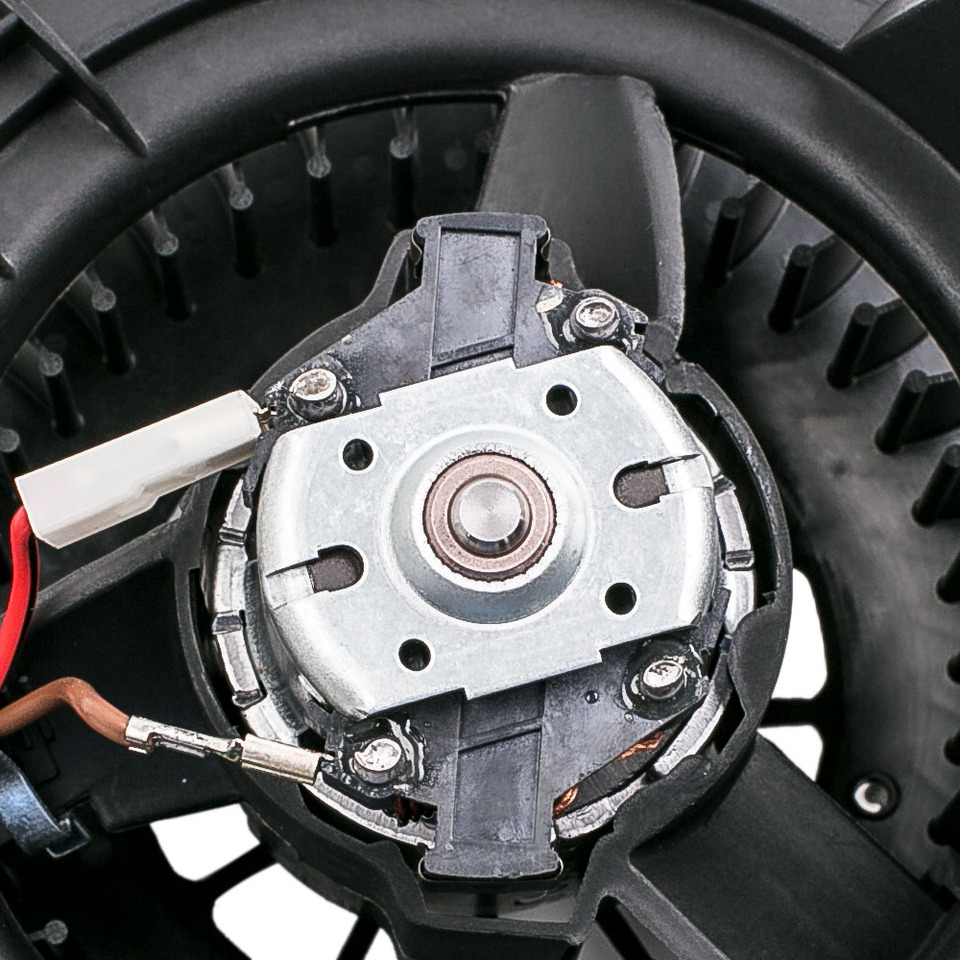 CPC ENGINE OIL CAP FOR HOLDEN COLORADO RC ALLOYTEC LCA 3.6L V6