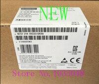 1PC 6ES7214-1BD23-0XB8 6ES7 214-1BD23-0XB8 Neue und Original Priorität verwendung von DHL lieferung