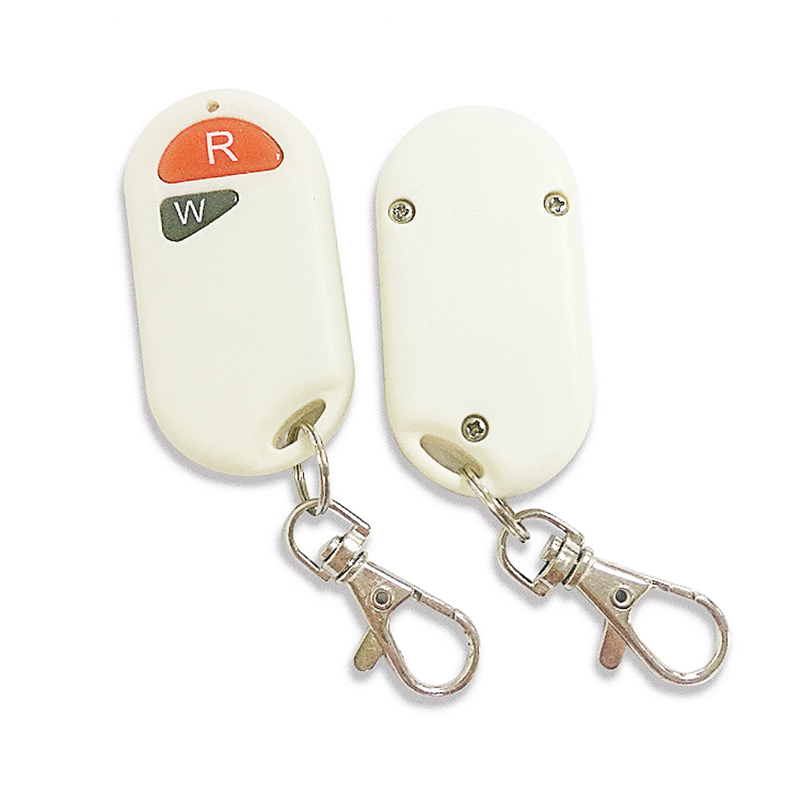 Mini Rfid Card Reader Writer 125KHz Copier Duplicator ID Tags Programmer With Light Indicator EM4305 T5577 Key Card Keyfob