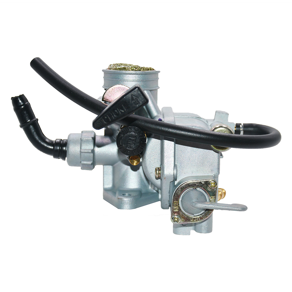 High Performance Ignition Coil Compatible with Honda ST90 Trailsport 90 1973 1974