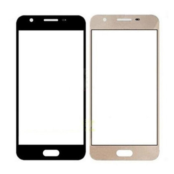 J510 Outer Screen For Samsung Galaxy J5 2016 J5108 Front Touch Panel LCD Display Out Glass Cover Lens Phone Repair Replace Parts image
