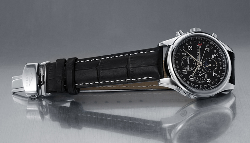 Hfc6f6aafe5654d8e89ac1f349d41f54aM GUANQIN Automatic Mechanical Men Watches Top Brand Luxury Waterproof date Calendar Moon Leather Wristwatch Relogio Masculino A
