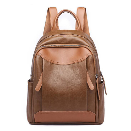 REPRCLA-2019-moda-mujer-Mochila-De-cuero-suave-de-alta-calidad-mochila-de-viaje-mujer-bolso.jpg_640x640 (1)