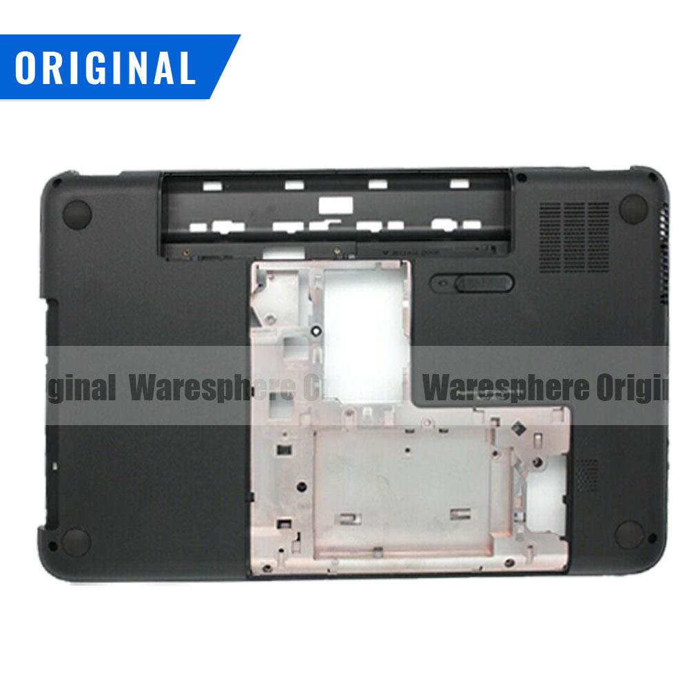 New for HP G6-2000 G6-2100 G6-2200 G6-2001TX G6-2025TX laptop keyboard black
