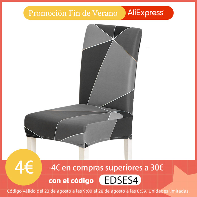Universal Chair Cover 1