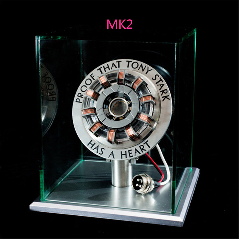 New-Metal-MK2-MK1-Model-Toys-Chest-Lamp-Super-hero-1-1-Arc-Reactor-Action-Figure.jpg_640x640_副本