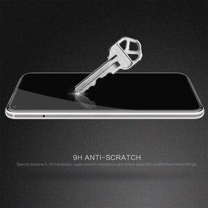 Image 4 - Dành cho Huawei Honor 20 20S Kính Cường Lực Tôn Vinh Honor 20 Pro Kính Cường Lực Pro Glass Nillkin CP + PRO Chống Nổ Full tấm Bảo Vệ màn hình Cho Huawei Nova 5T