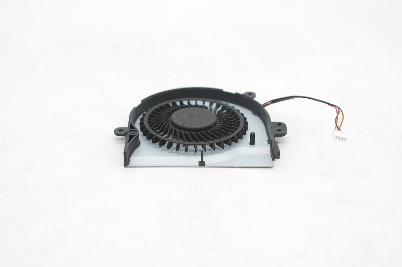 DC28000BZD0 DC28000EMS0 联想Lenovo Ideapad S405 S415 S435 S436 S310 S410 S300 S400 S400U笔记本内置散热风扇 cooling fan
