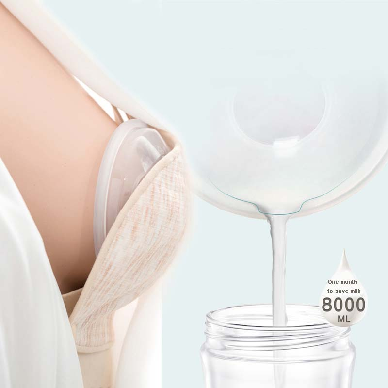 Breast Correcting Shell Nursing Cup Milk Saver Protect Sore Nipples For Breastfeeding Collect Breastmilk For Nursing Breast Pump
