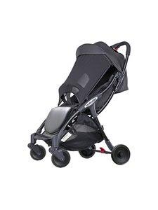 Image 3 - 2019 nova segurança confortável carrinho de bebê fácil cuidados cor pura carrinho de bebê