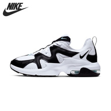 Original New Arrival NIKE WMNS AIR MAX GRAVITON Women's Skateboarding Shoes Sneakers
