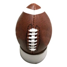 Toy Football Mini American Rugby Training-Ball Birthday-Gift Pupil Outdoor Sport Kid