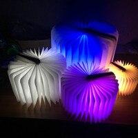 https://ae01.alicdn.com/kf/Hfc796716cfd046508dd06889f3b8ff902/USB-LED-Magnetic7color-Night-Light.jpg