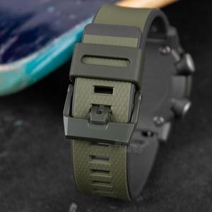 Image 5 - Casio Watch men g shock top luxury set Sport quartz men watch  200m Waterproof watchs LED relogio digital Watch Military Clock