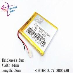 Melhor marca da bateria de lítio Fabricantes de abastecimento de alta qualidade block806168