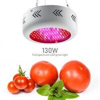 LED Wachsen Licht Led Pflanzen Wachstum Lampe Led lampe für Blume Sämlinge Aquarium Indoor Pflanzen Wachsen Licht Lamps130W 150W 216W 300W-in LED-Wachstumslichter aus Licht & Beleuchtung bei