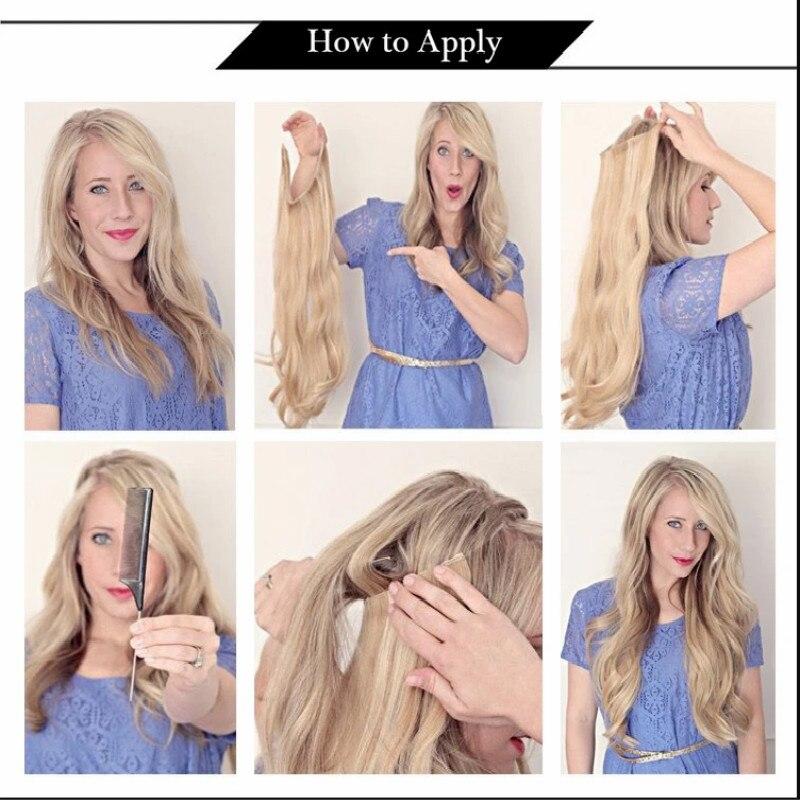 extensoes de cabelo aureola reta invisivel 04