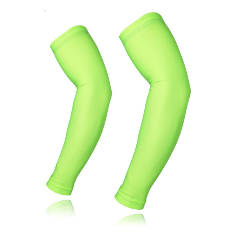 Cycling Arm Sport Sleeves