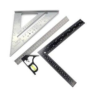 Multifunctional Angle Ruler Sm