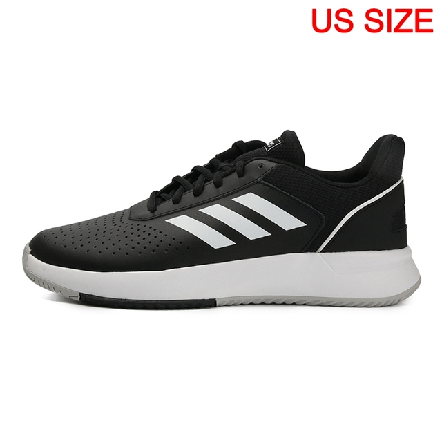 Original New Arrival Adidas COURTSMASH Men's Tennis Shoes Sneakers ...