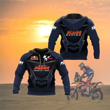2020 Brand new hoodie casual pullover 3D digital printing men's fashion hooded jacket spring and autumn casual sweatshirt