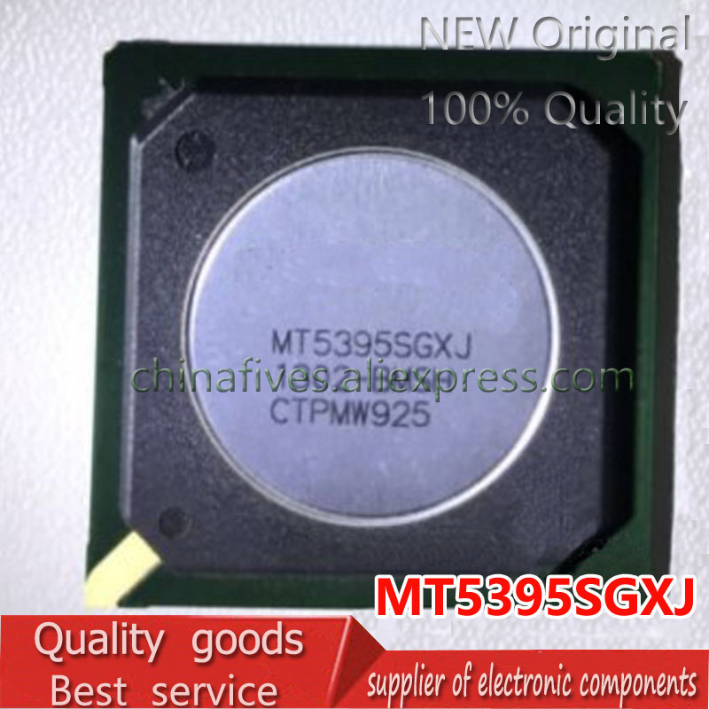 Brand new original MT5395SGXJ LCD chip|Cable Winder| |  - title=