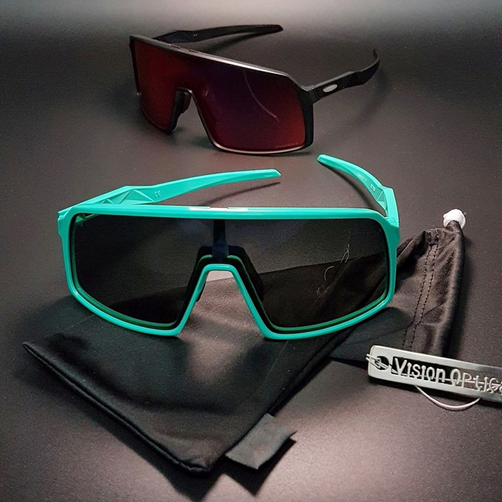UV400 Cycling Sunglasses 2020 Road Bike Glasses Gafas Mtb Outdoor Sport Riding Running Eyewear Bicycle Goggles Fietsbril Men