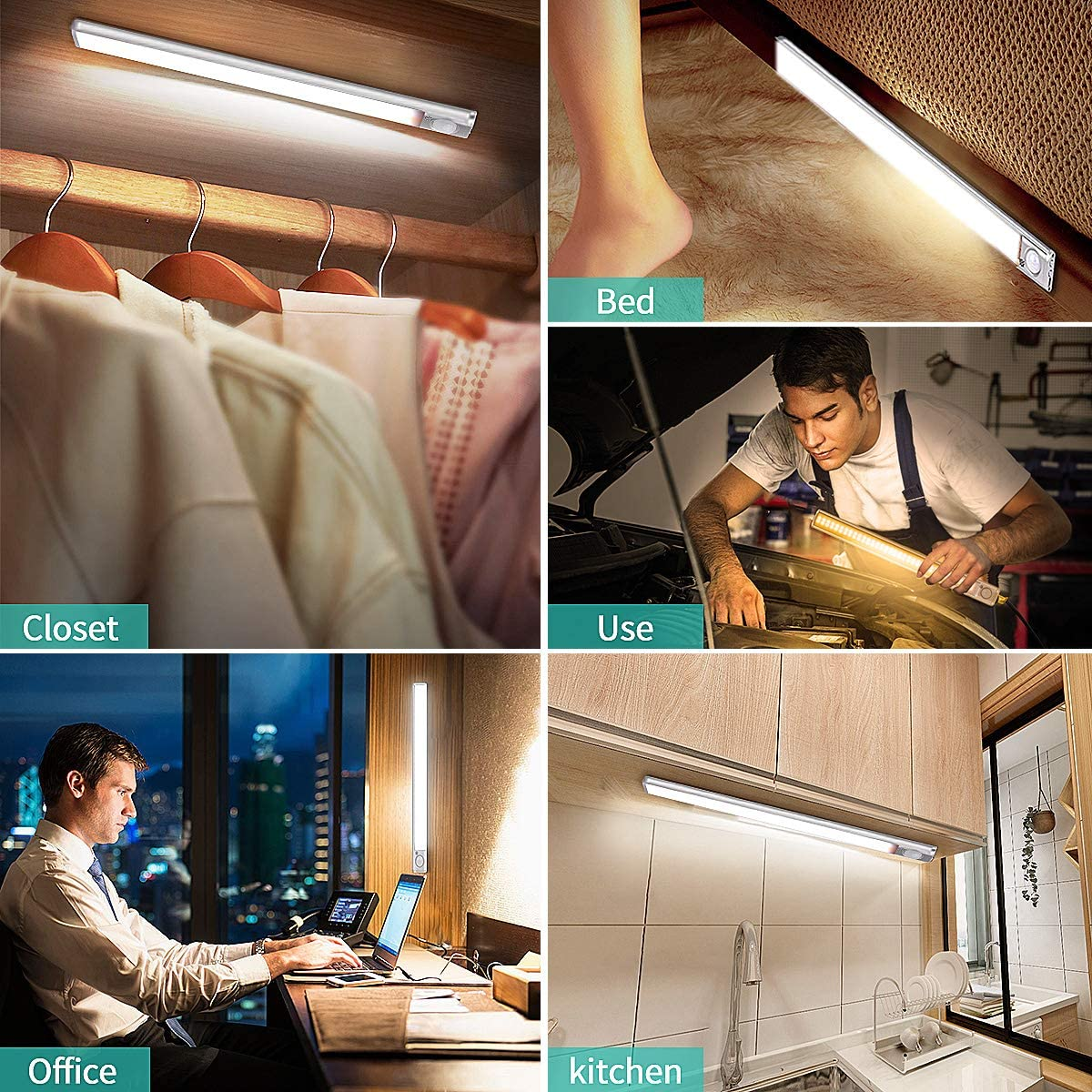 Cupboard Bed Best Lamp Shade For Brightness Best Children's Lighting & Home Decor Online Store