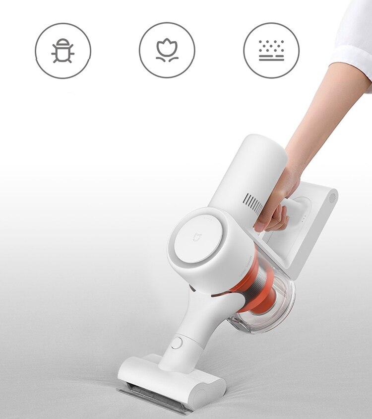 Mi Mijia Handheld Vacuum Cleaner 1C