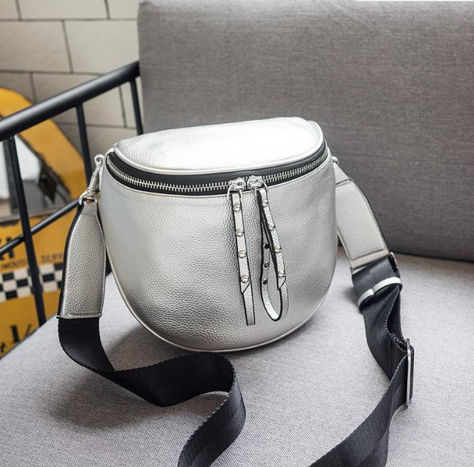 Luxury Handbags Women Bags Designer Crossbody Bags Women Small Messenger Bag Women's Shoulder Bag Bolsa Feminina