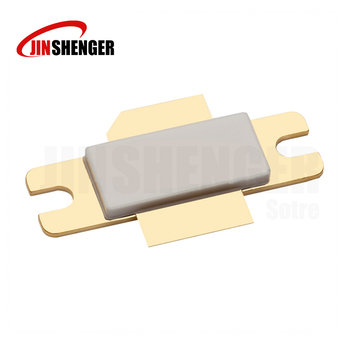 BLL6H1214L-250   RF tube High Frequency tube Power amplification module