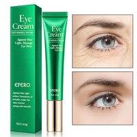 Hyaluronic Acid Face Cream Moisturizer Wrinkle Cream Skin Whitening Cream Anti Aging Anti Wrinkle Eye Cream Eye Care 3