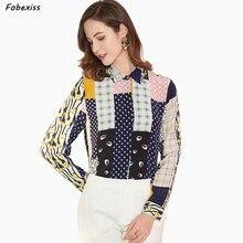100% Natural Silk Blouse Women 2019 Fall New Long Sleeve Buttoned Up  Plus Size Elegant Kimono Cardigan Real Silk Shirt Women drop shoulder pearl buttoned cardigan