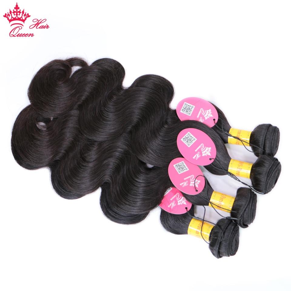 Queen-Hair-960x960