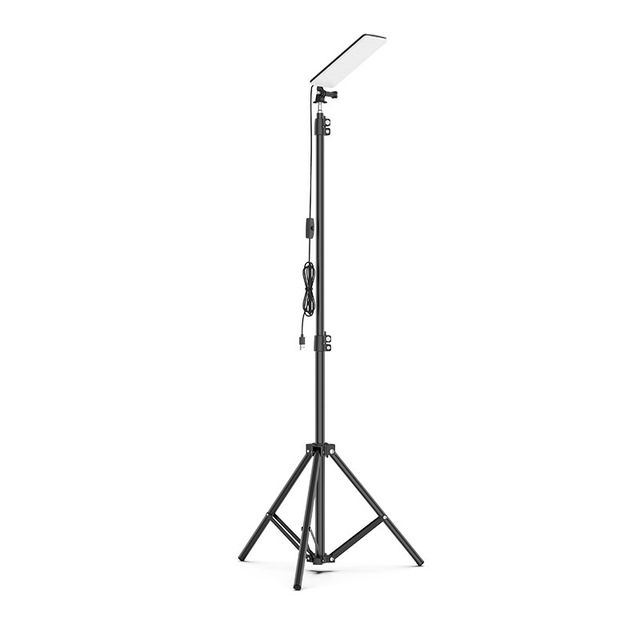 Xanes 84*leds 1680lm 1.8m height a