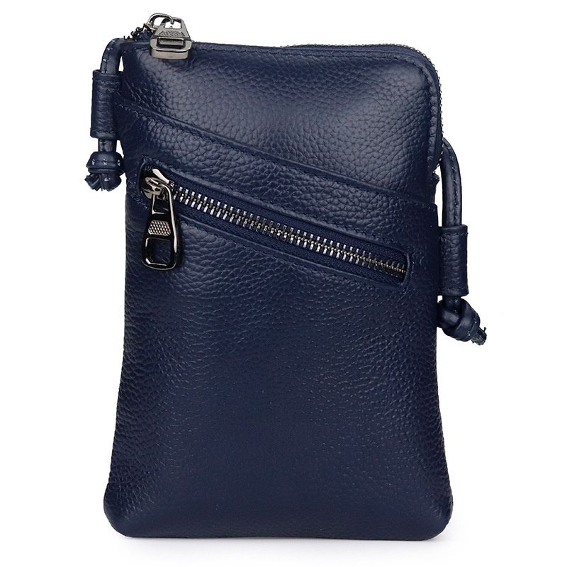 Women shoulder messenger bag female Brand crossbody bag small purses and handbags designer ladies Genuine Leather bags